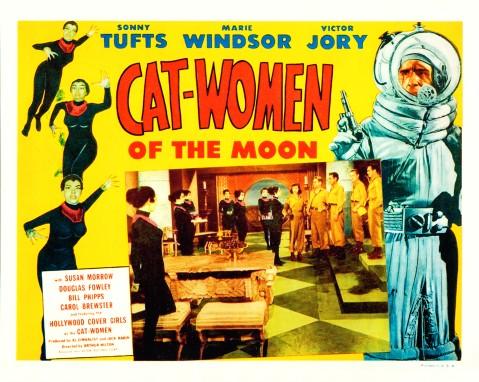 catwomen_lobby_3