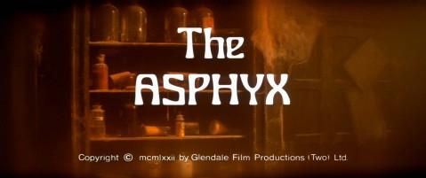 Asphyx_title