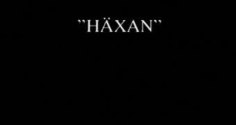 Haxen_title