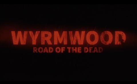 Wyrmwood_title