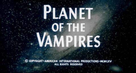 PlanetVampire_title