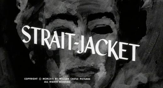 StraitJacket_title