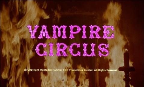 vampirecircus_title