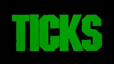 ticks_titile