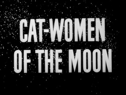 catwomen_title