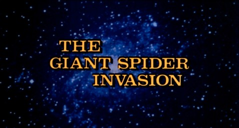 giantspiderinv_title