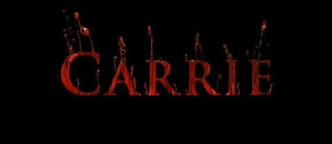 carrie2013_title
