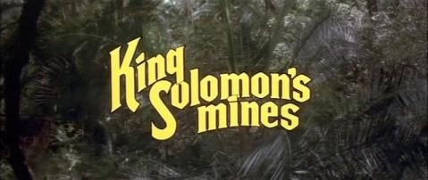 kingsolmines_title