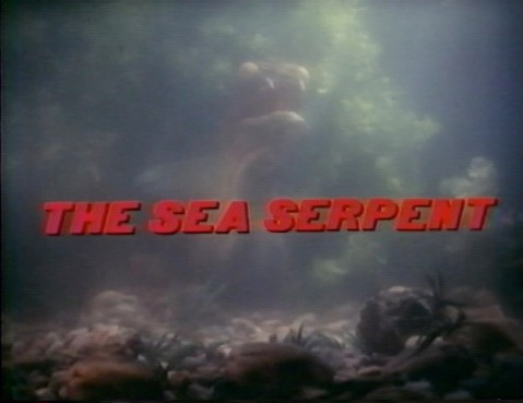 seaserpent_title