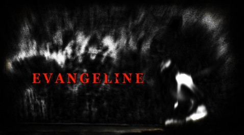 evangeline_title