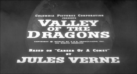 valleydragons_title