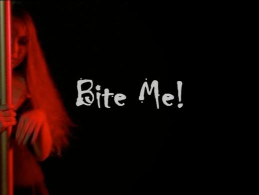 biteme_title