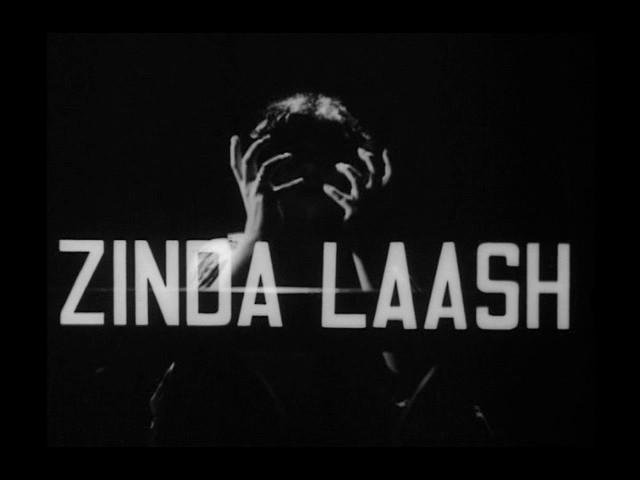 laash