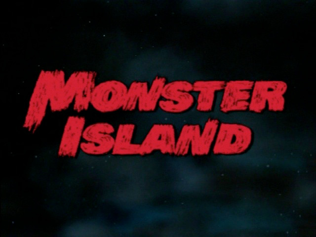 Something Mary elizabeth winstead monster island are certainly